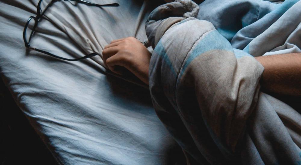 merevedés csak alvás közben az erekció megszűnése a közösülés során