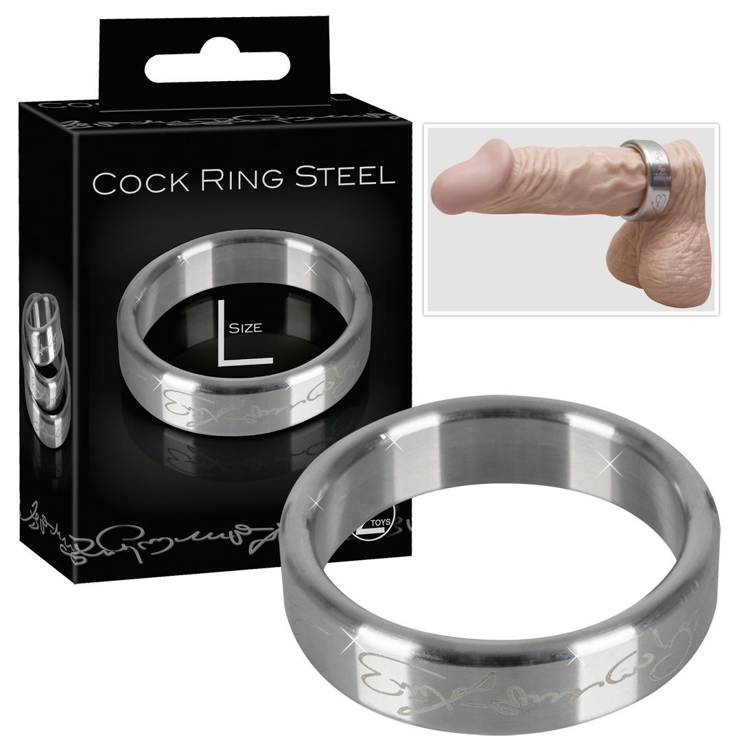 Péniszgyűrű, Erekciógyűrű | ErotikaShow Szexshop