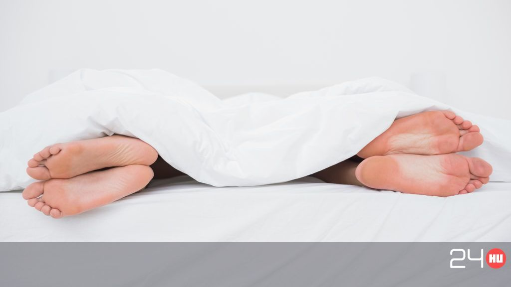 rossz alvás és merevedés