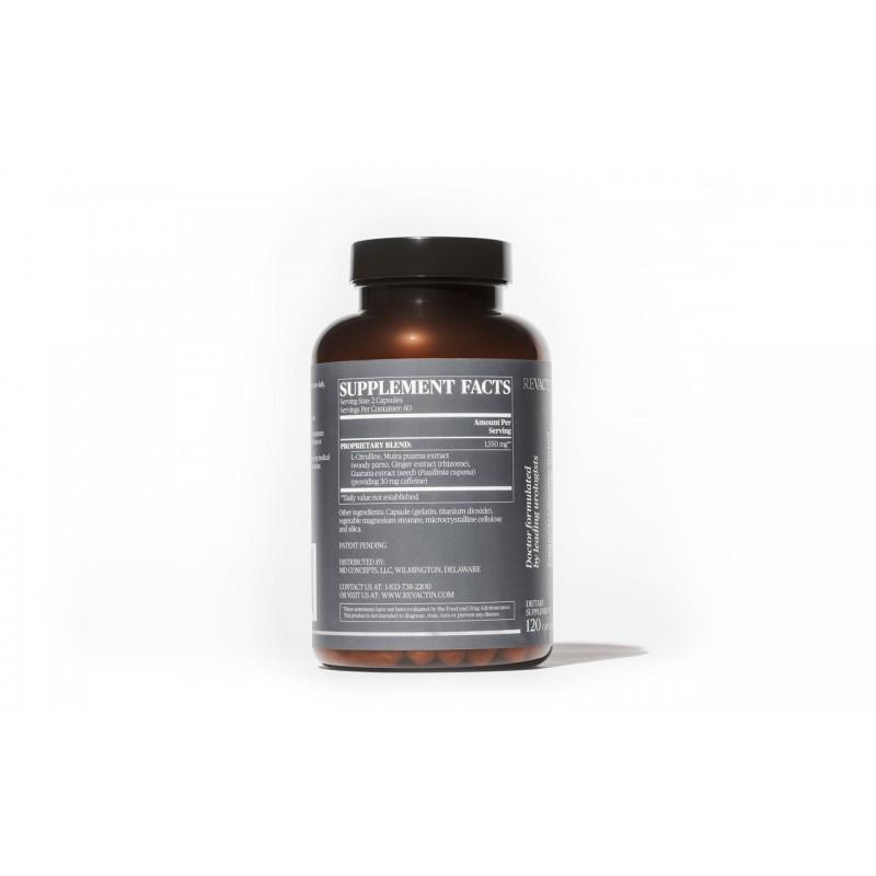 erekciós tabletták javítása
