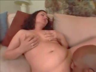 pufók leszbikusok)