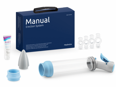 Amerikai gyógyszerek prosztatagyulladásra