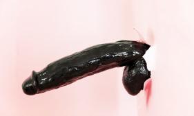 pénisz meghosszabbítása