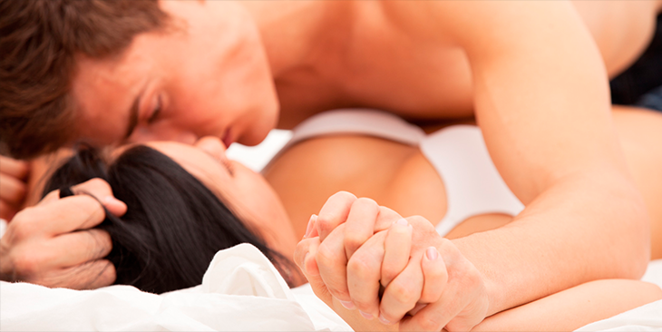 hogyan lehet nagyítani a pénisz ajánlásait