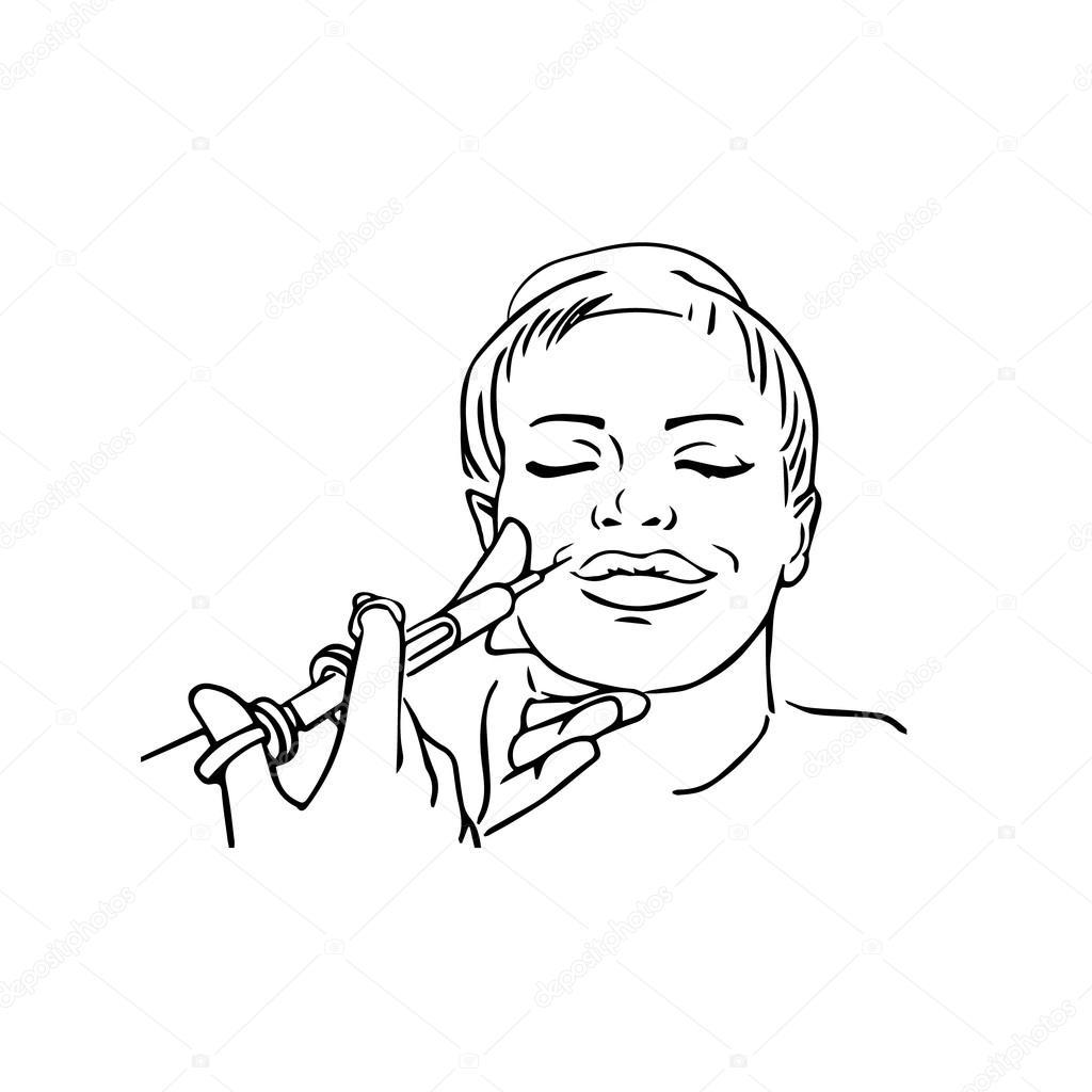 BOTOX ALLERGAN egység por oldatos injekcióhoz - Gyógyszerkereső - EgészségKalauz