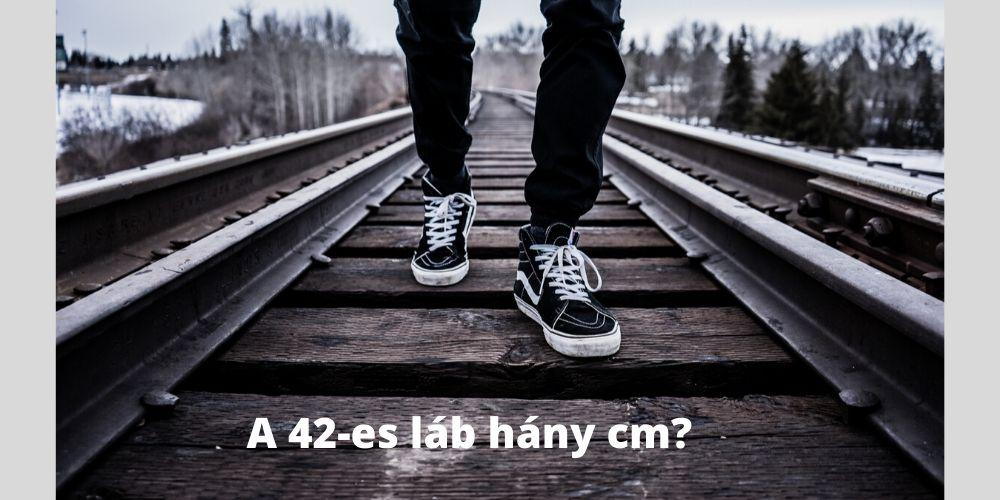 hány centiméter egy merevedésben)