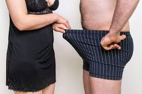Rákkezelés férfiaknál: lehetséges szexuális mellékhatások
