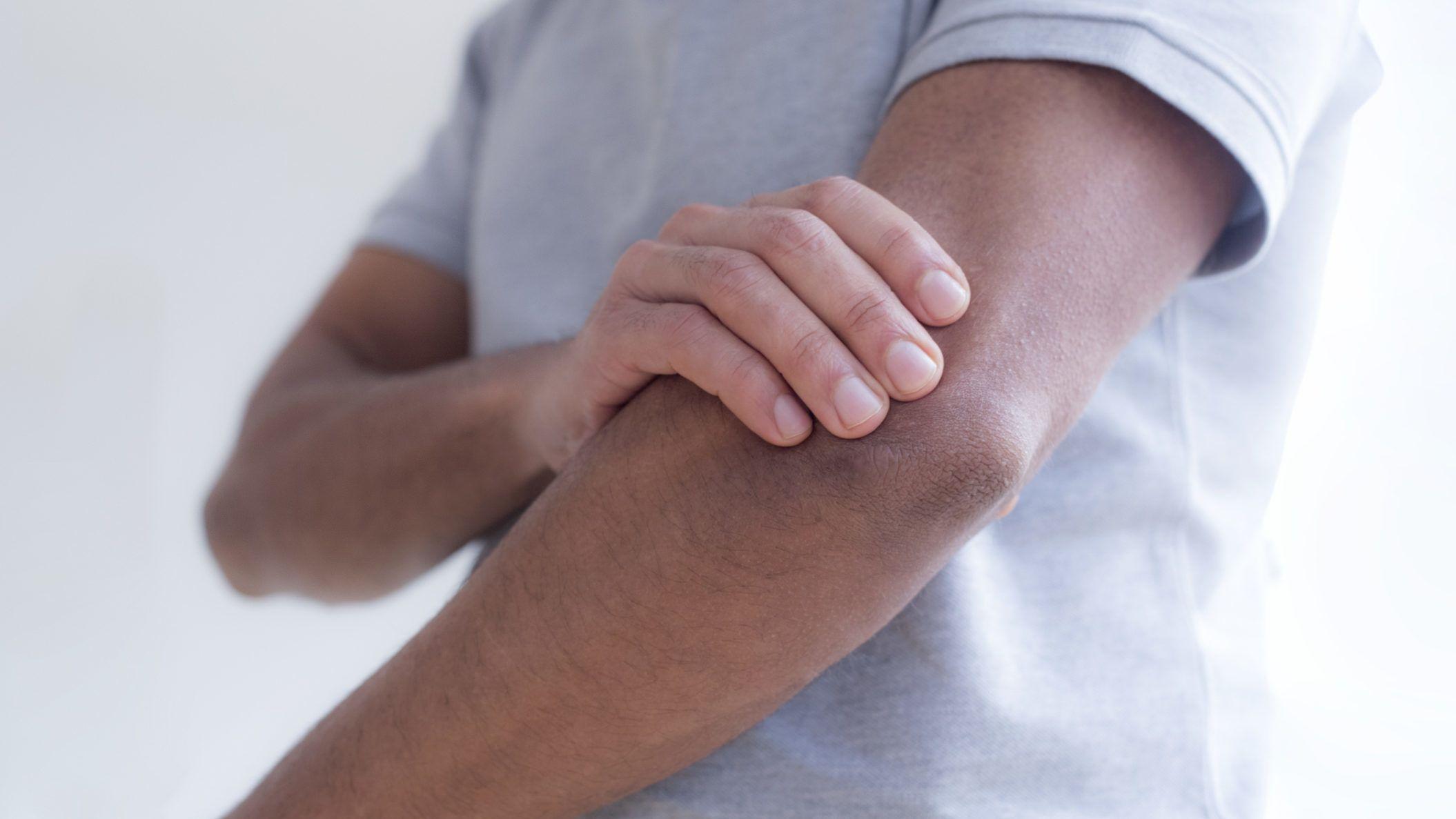 miért szenvednek rosszul a 35 éves férfiak tinktúra erekció férfiak