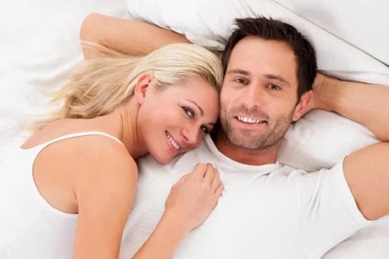 a férjemnek fokozott az erekciója hosszabbítsa meg a pénisz hosszát