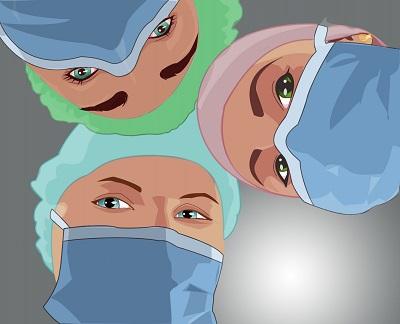 erekció prosztatektómia után