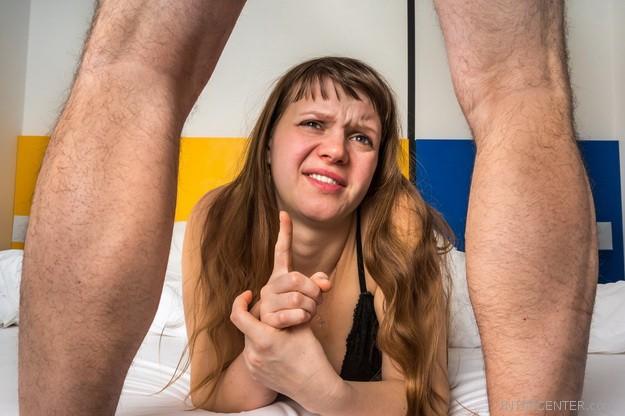 pénisz rossz merevedés