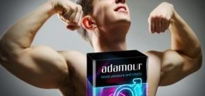 a gyógyszerek hatása az erekcióra