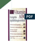 vitaminok a pénisz megnagyobbodásához)