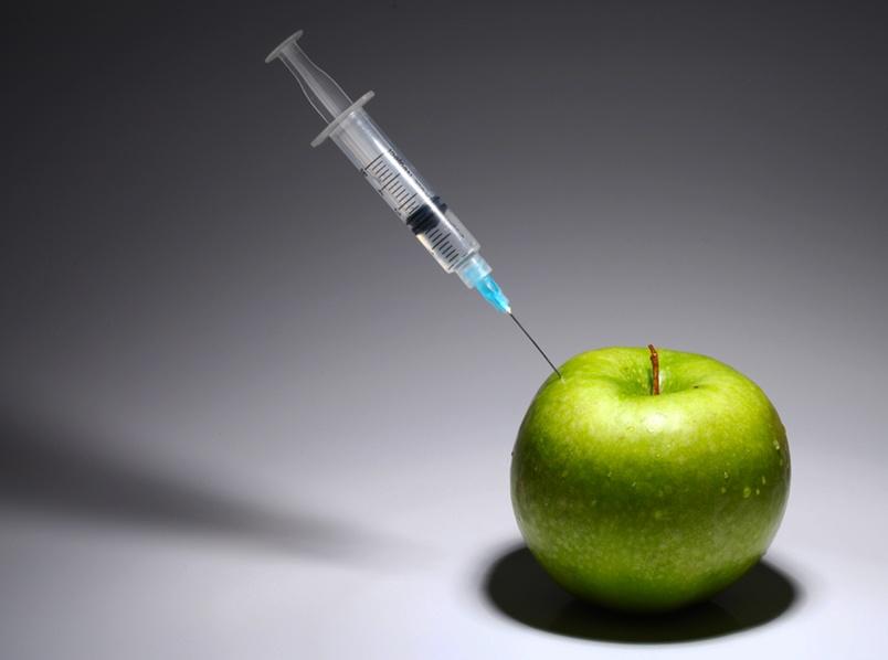 hogy az antibiotikumok hogyan befolyásolják az erekciót)
