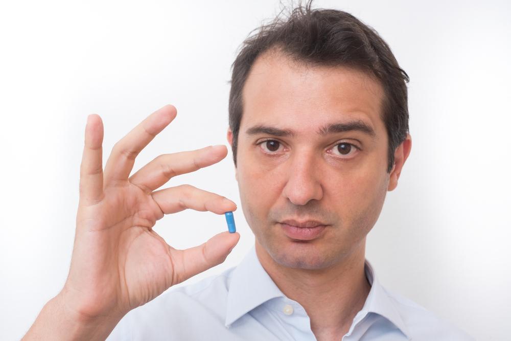 rugalmas péniszgyűrűk bontatlan pénisz
