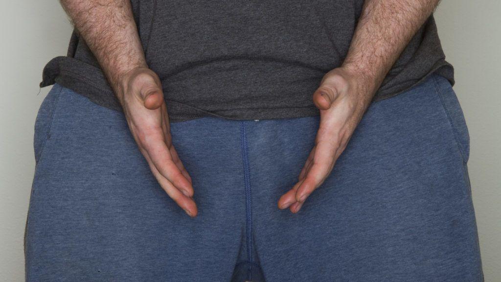 Milyen hosszúságú a nagy pénisz?