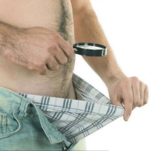 függ a pénisz hossza a növekedéstől