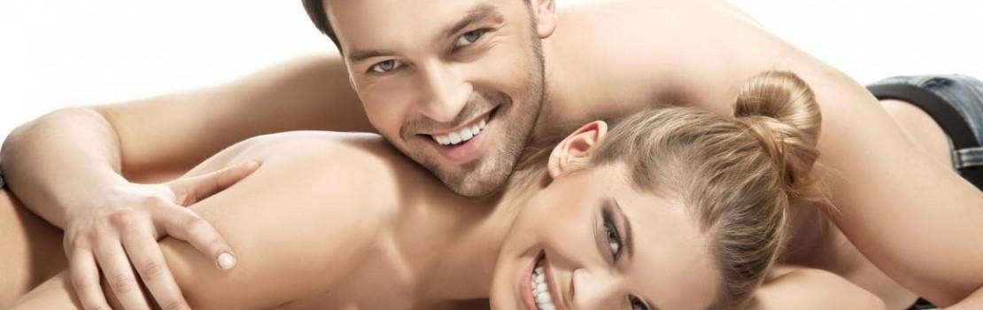 hogyan lehet meghosszabbítani a férfiak erekcióját