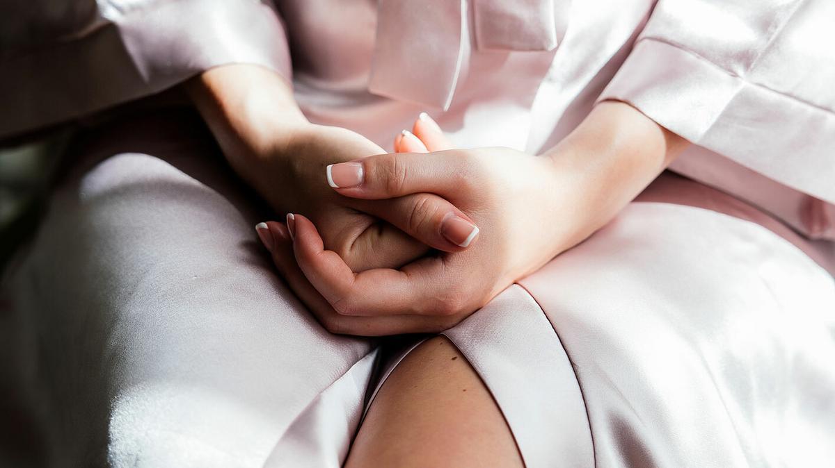 erekciós tabletták Viagra miért van a férfiaknak kis péniszük