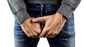 ernyedt ernyedt pénisz az erekciót befolyásoló pontok