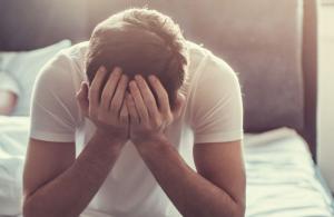 merevedési problémák pszichoterápia a pénisz paraméterei