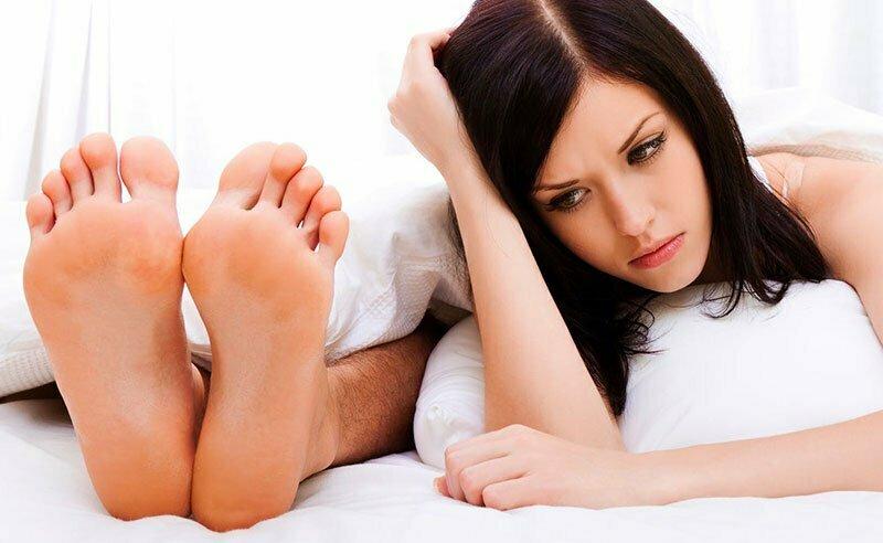milyen gyakorlatokra van szükség a pénisz növeléséhez
