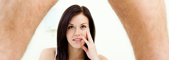 fokozza az erekciót népi gyógymódokkal