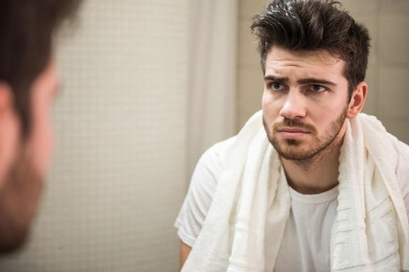 hogyan lehet stimulálni az erekciót egy férfi videóban