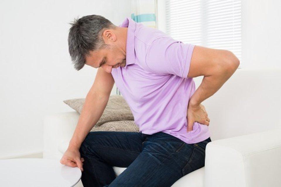 prosztatagyulladás miatti merevedési problémák pénisz aktivitás