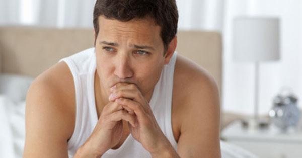 prosztatagyulladás pénisz