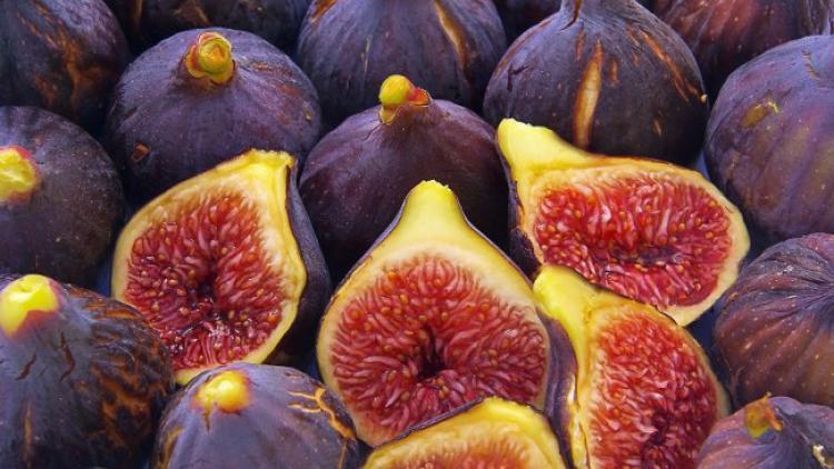 szárított gyümölcs erekcióhoz)