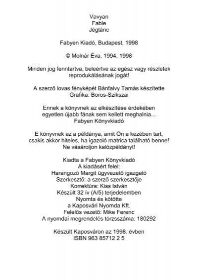 Bitó László: Mint a tűz lángja (részlet)   Litera – az irodalmi portál