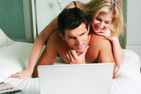 a péniszek kegyetlen zaklatása