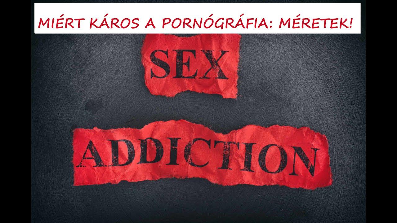 melyik pénisz elég)