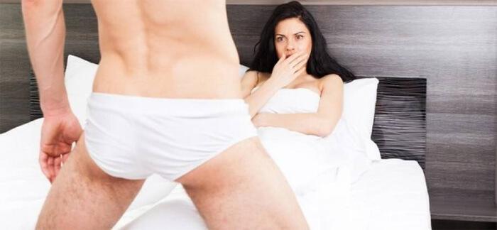 módszerek a pénisz növelésére otthon)