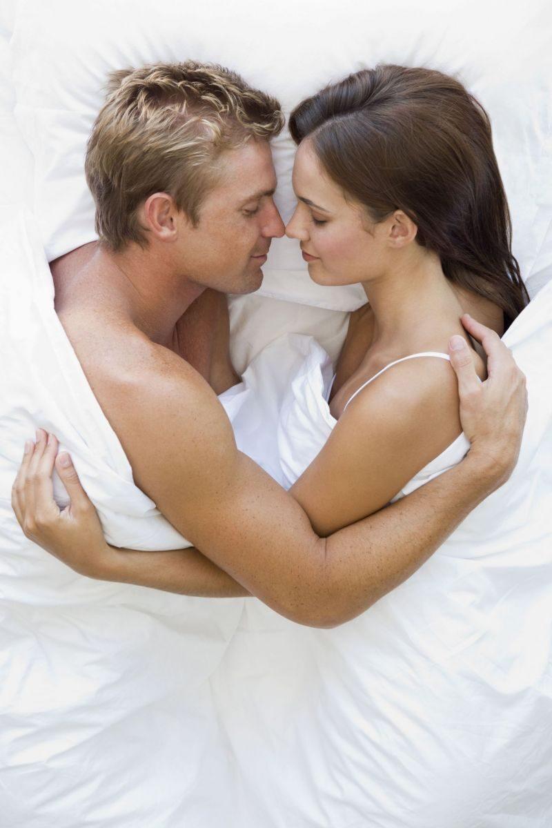 Mi áll a korai magömlés pszichés hátterében? | Igényesfémagneses-ekszer.hu online férfi életmód magazin
