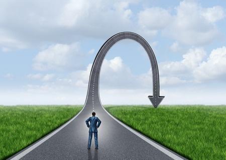 hogyan lehet elérni a teljes merevedést