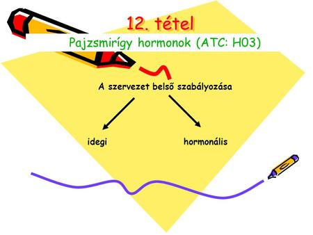 hormonok a pénisz növekedéséhez)
