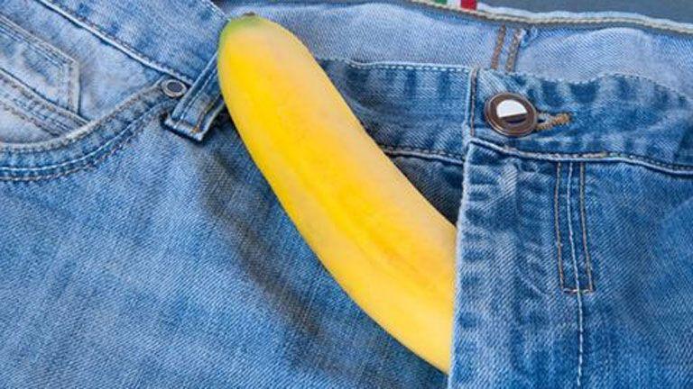hogyan lehet megváltoztatni a pénisz méretét