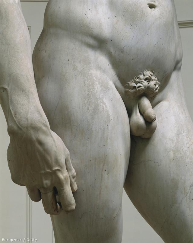 nemi aktus, ha az ember pénisze kicsi)