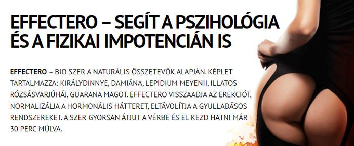 Szexuálszichológus Szeged | Benák-Tömöri Judit | PSZI-IT Bt.