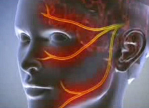 hogyan lehet kinyitni a fejet erekcióval