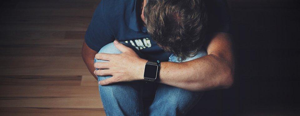 Herefájdalom lehetséges okai és kezelése