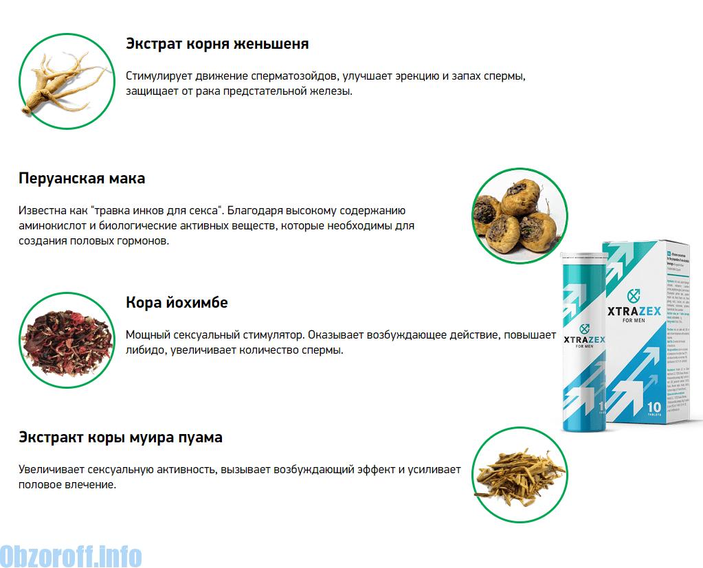 PENIS + ERECT Pénisz- és Erekció Növelő
