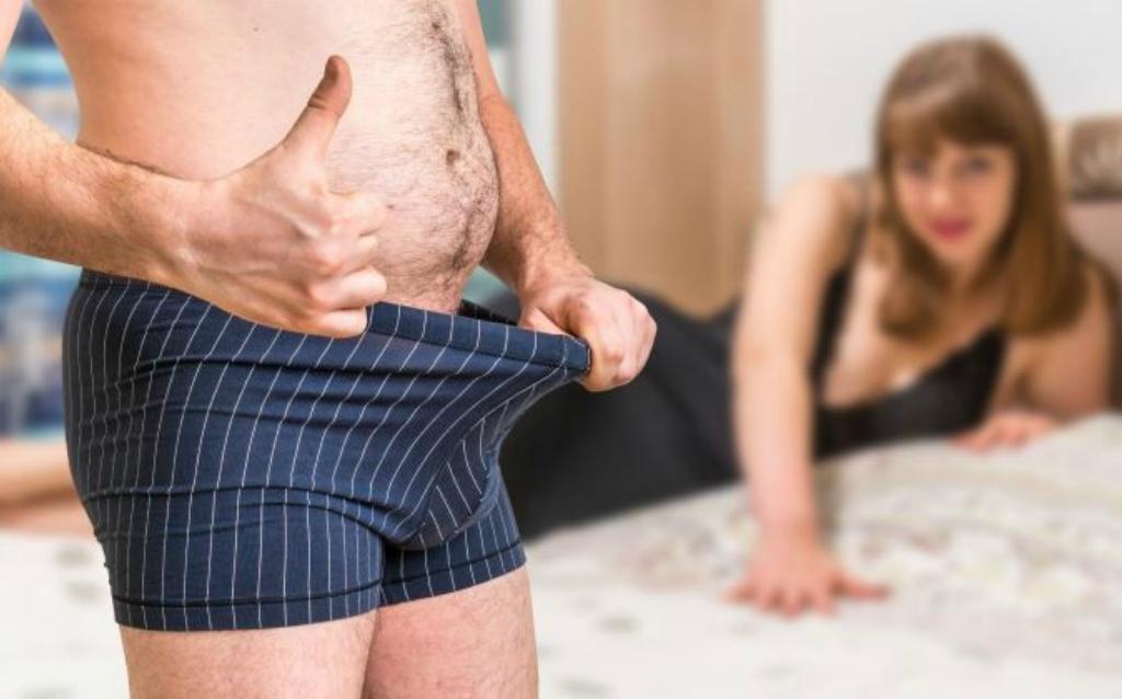 a pénisz vékony lett)