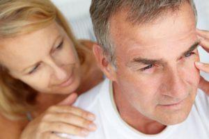 erekció gyógynövényes kezelés