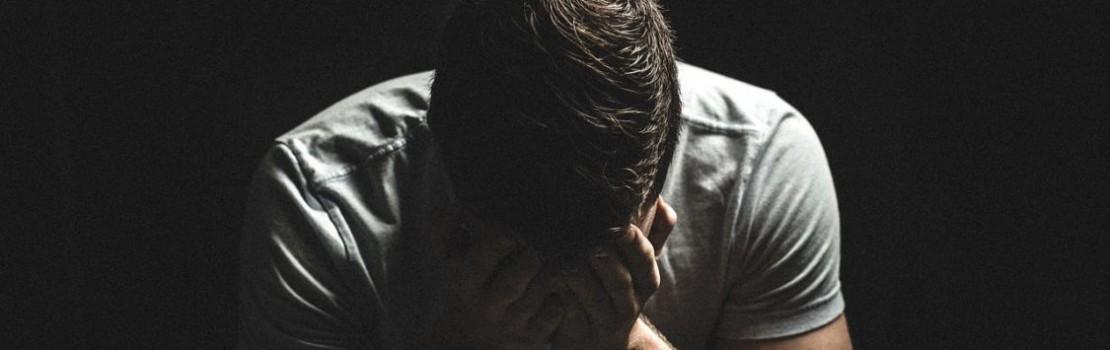 az erekció elvesztése izgalommal a potencia és az erekció kezelése
