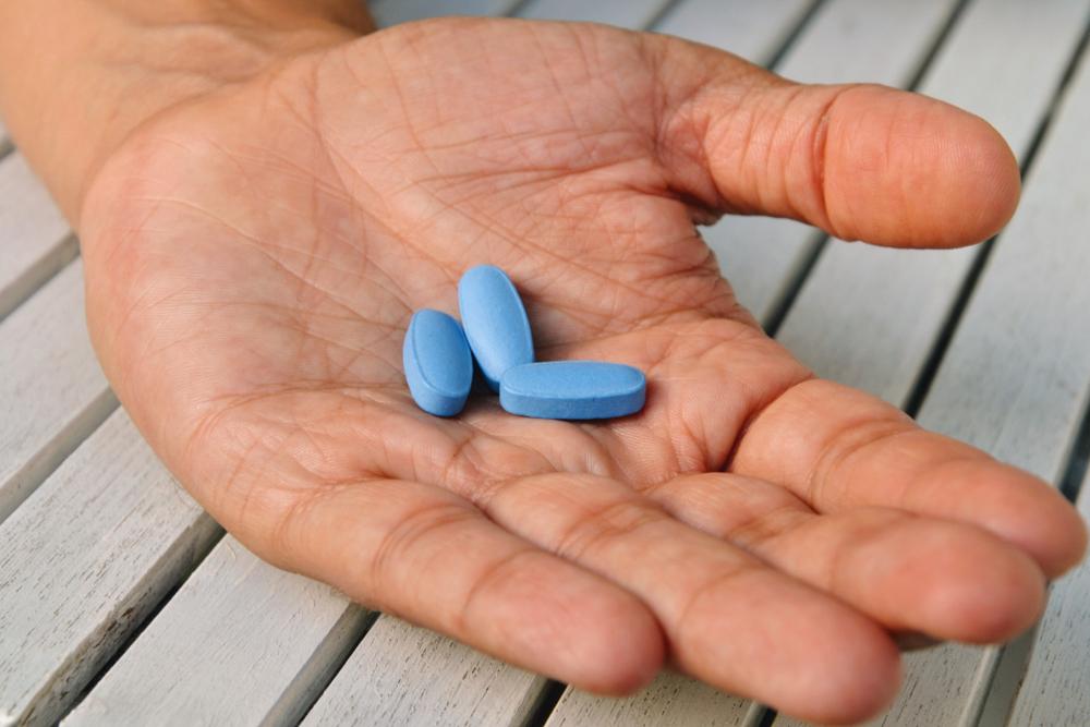 természetes erekciós tabletták)
