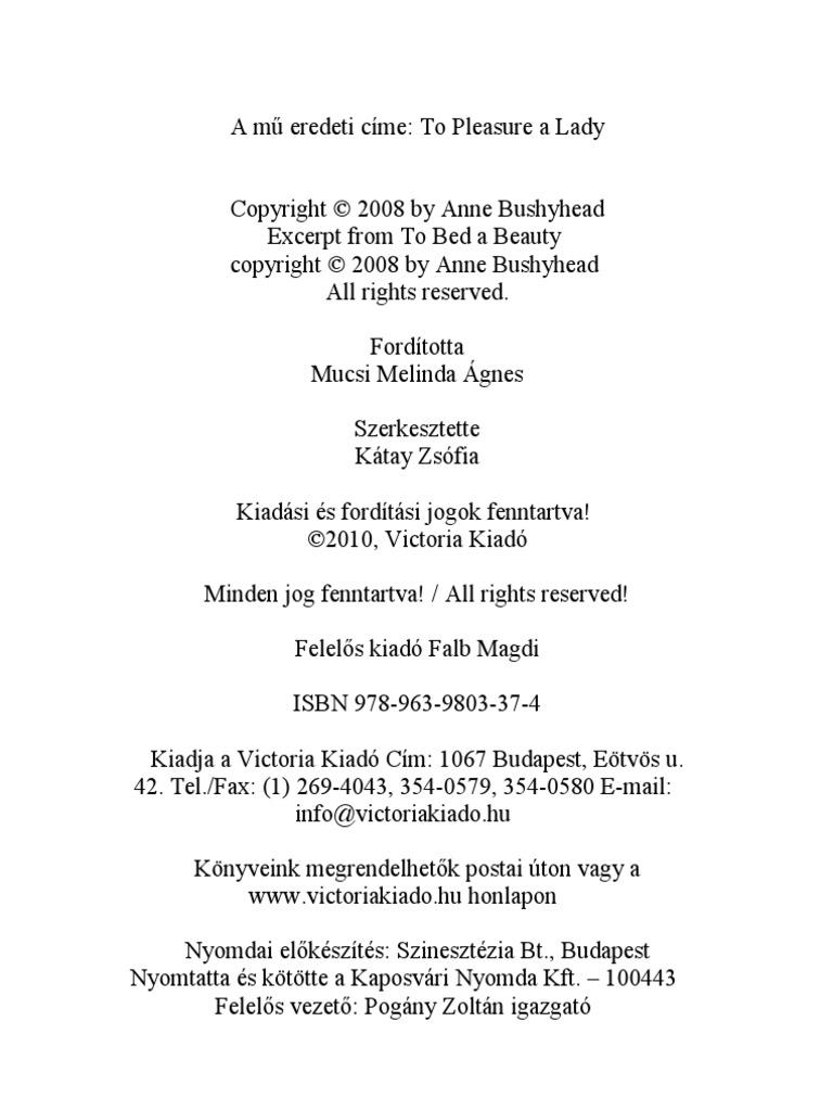 Petrezselyem recept prosztatitiszre