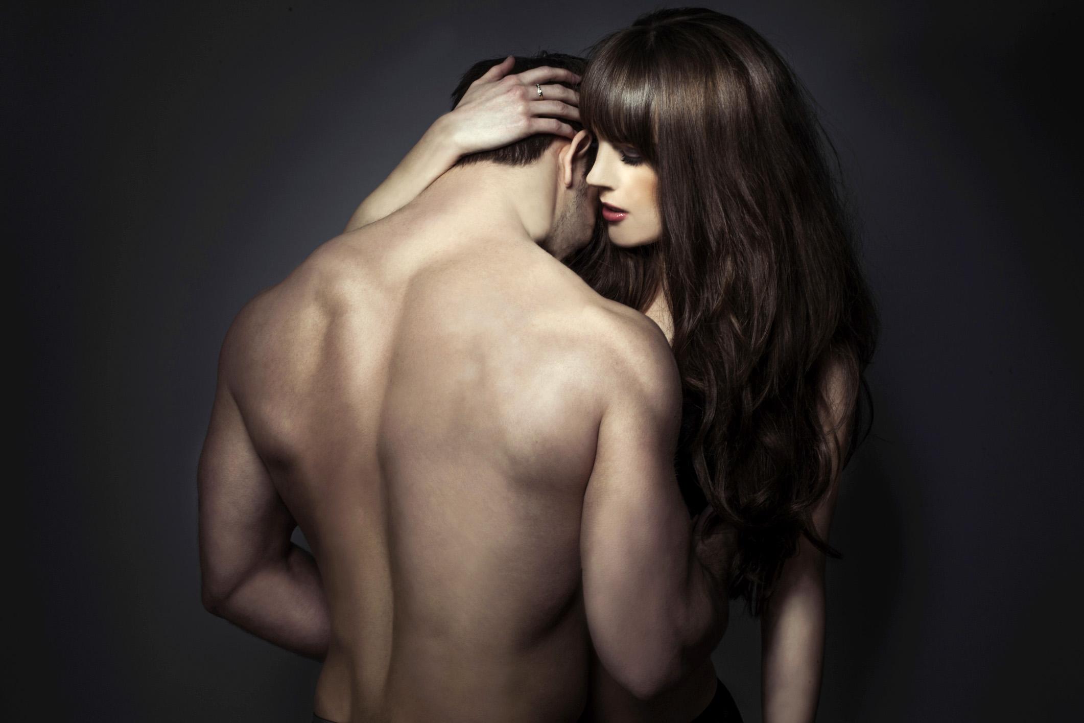férfi stimulációs erekció